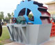 XSD Sand Washing Machine